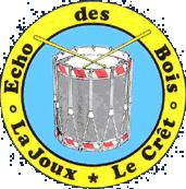 Echo des Bois